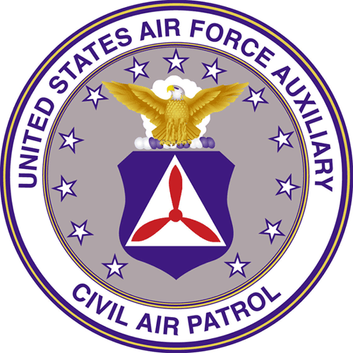 Civil_Air_Patrol_seal.jpg